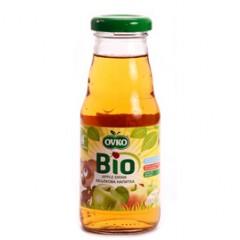Био Ябълкова напитка след 4-ия месец 200 мл.