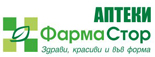 logo Pharma store(2)
